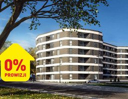 Morizon WP ogłoszenia   Mieszkanie na sprzedaż, Kraków Os. Prądnik Czerwony, 43 m²   3111