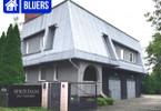 Morizon WP ogłoszenia   Dom na sprzedaż, Warszawa Ursus, 249 m²   9698