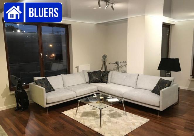 Morizon WP ogłoszenia | Mieszkanie na sprzedaż, Warszawa Wola, 71 m² | 2541