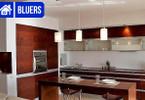 Morizon WP ogłoszenia | Mieszkanie na sprzedaż, Warszawa Mokotów, 90 m² | 1382
