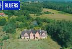 Morizon WP ogłoszenia   Dom na sprzedaż, Biały Ług Konwalii Majowych, 640 m²   5146