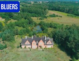 Morizon WP ogłoszenia | Dom na sprzedaż, Biały Ług Konwalii Majowych, 640 m² | 5146