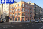Morizon WP ogłoszenia | Mieszkanie na sprzedaż, Warszawa Praga-Południe, 55 m² | 5034