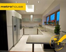 Morizon WP ogłoszenia | Dom na sprzedaż, Konstancin-Jeziorna, 224 m² | 3011