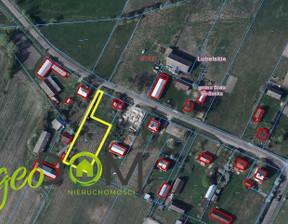 Działka na sprzedaż, Sitnik, 2000 m²