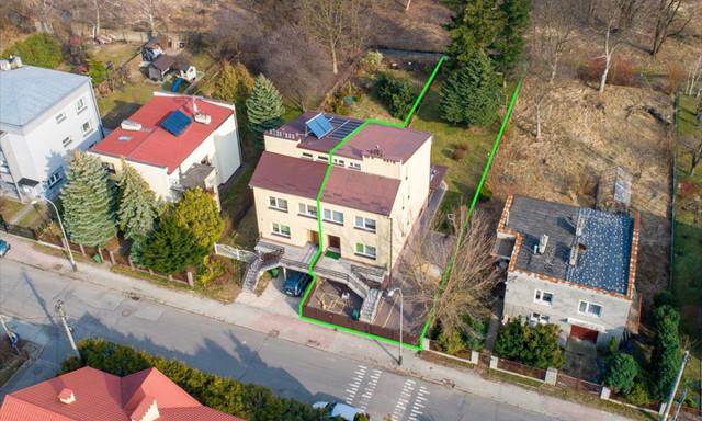 Dom na sprzedaż <span>Rzeszów, Kmity</span>