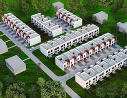 Morizon WP ogłoszenia | Działka na sprzedaż, Rzeszów Biała, 9086 m² | 7804