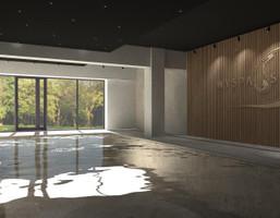 Morizon WP ogłoszenia | Mieszkanie na sprzedaż, Kołobrzeg Szpitalna, 41 m² | 8139