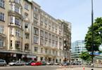 Morizon WP ogłoszenia   Lokal handlowy na sprzedaż, Warszawa Ujazdów, 6000 m²   8167