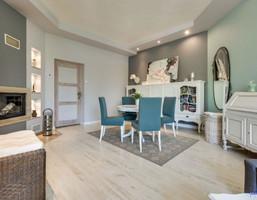 Morizon WP ogłoszenia   Mieszkanie na sprzedaż, Bytom Śródmieście, 93 m²   8943