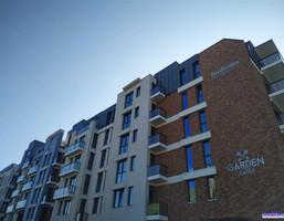 Morizon WP ogłoszenia | Mieszkanie na sprzedaż, Gdańsk Długie Ogrody, 43 m² | 3254