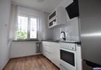 Morizon WP ogłoszenia | Mieszkanie na sprzedaż, Zabrze Zaborze, 64 m² | 1687