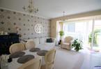 Morizon WP ogłoszenia | Mieszkanie na sprzedaż, Gdańsk Chełm, 78 m² | 5752