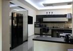 Morizon WP ogłoszenia | Mieszkanie na sprzedaż, Bytom Śródmieście, 120 m² | 3427