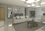Morizon WP ogłoszenia | Mieszkanie na sprzedaż, Gdańsk Wrzeszcz, 113 m² | 5656