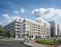 Morizon WP ogłoszenia   Mieszkanie na sprzedaż, Gdańsk Wrzeszcz, 58 m²   5693