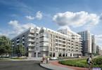 Morizon WP ogłoszenia | Mieszkanie na sprzedaż, Gdańsk Wrzeszcz, 58 m² | 5693