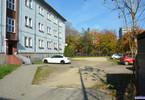 Morizon WP ogłoszenia | Mieszkanie na sprzedaż, Bytom Śródmieście, 67 m² | 8271
