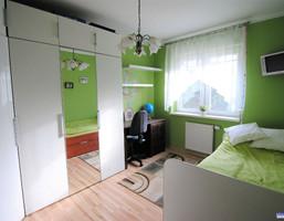 Morizon WP ogłoszenia   Mieszkanie na sprzedaż, Gdynia Chwarzno-Wiczlino, 67 m²   6370