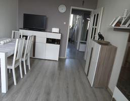 Morizon WP ogłoszenia | Mieszkanie na sprzedaż, Warszawa Targówek, 54 m² | 5870