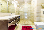 Morizon WP ogłoszenia | Dom na sprzedaż, Olmonty, 150 m² | 0526