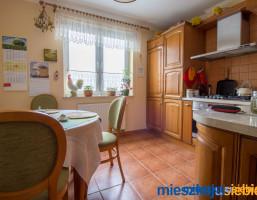 Morizon WP ogłoszenia | Mieszkanie na sprzedaż, Białystok Mickiewicza, 51 m² | 7862