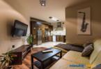 Morizon WP ogłoszenia | Mieszkanie na sprzedaż, Białystok Piasta, 54 m² | 8235