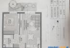 Morizon WP ogłoszenia | Mieszkanie na sprzedaż, Białystok Bema, 42 m² | 3241