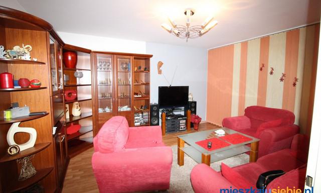 Mieszkanie na sprzedaż <span>Ostrołęka, Mjr. Henryka Sucharskiego</span>