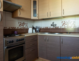 Morizon WP ogłoszenia | Mieszkanie na sprzedaż, Białystok Leśna Dolina, 72 m² | 0579