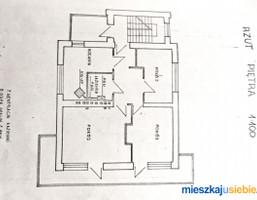 Morizon WP ogłoszenia | Dom na sprzedaż, Białystok Dojlidy, 265 m² | 4826
