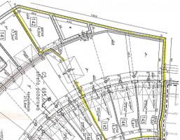 Morizon WP ogłoszenia | Garaż na sprzedaż, Białystok Piaski, 63 m² | 1287