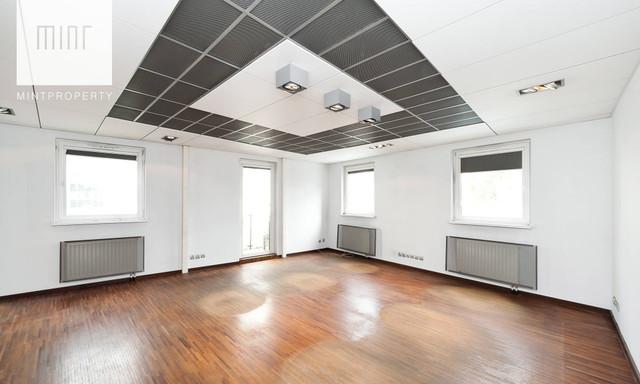 Biuro na sprzedaż <span>Kraków, Bronowice, Sołtysa Dytmara</span>