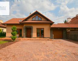 Morizon WP ogłoszenia | Dom na sprzedaż, Rzeszów Baranówka, 180 m² | 0268