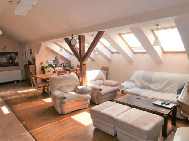 Morizon WP ogłoszenia | Mieszkanie na sprzedaż, Kielce Centrum, 67 m² | 3701