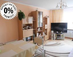 Morizon WP ogłoszenia | Mieszkanie na sprzedaż, Kielce Barwinek, 62 m² | 4150