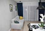 Morizon WP ogłoszenia | Mieszkanie na sprzedaż, Kielce Zagnańska, 51 m² | 9868