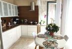 Morizon WP ogłoszenia | Mieszkanie na sprzedaż, Wrocław Widawa, 48 m² | 4093