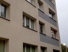 Morizon WP ogłoszenia | Mieszkanie na sprzedaż, Wrocław Szczepin, 37 m² | 8042