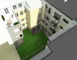 Morizon WP ogłoszenia   Mieszkanie na sprzedaż, Warszawa Praga-Północ, 51 m²   4600