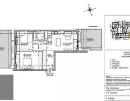 Morizon WP ogłoszenia | Mieszkanie na sprzedaż, Warszawa Bemowo, 43 m² | 5846