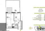 Morizon WP ogłoszenia   Mieszkanie na sprzedaż, Warszawa Bemowo, 43 m²   5834