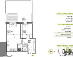 Morizon WP ogłoszenia | Mieszkanie na sprzedaż, Warszawa Bemowo, 43 m² | 5834