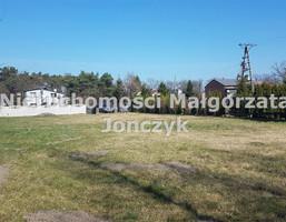 Morizon WP ogłoszenia | Działka na sprzedaż, Rossoszyca, 800 m² | 1284