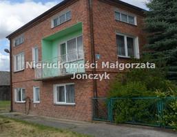 Morizon WP ogłoszenia | Dom na sprzedaż, Wielka Wieś, 220 m² | 1768