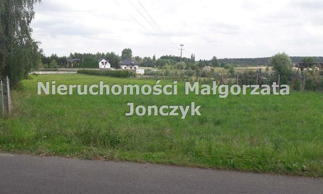 Działka na sprzedaż <span>Zduńskowolski, Zapolice, Paprotnia, Marżynek</span>