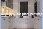 Morizon WP ogłoszenia | Mieszkanie na sprzedaż, Warszawa Gocław, 72 m² | 4704