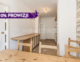 Morizon WP ogłoszenia | Mieszkanie na sprzedaż, Warszawa Mirów, 115 m² | 9978
