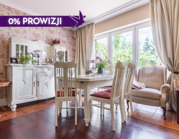 Morizon WP ogłoszenia | Dom na sprzedaż, Warszawa Zawady, 156 m² | 3437