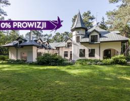 Morizon WP ogłoszenia | Dom na sprzedaż, Konstancin-Jeziorna, 669 m² | 2006